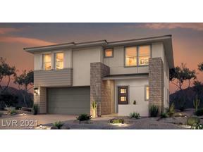 Property for sale at 12489 Point Sierra Street, Las Vegas,  Nevada 8