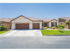 Property for sale at 4933 Wayfaring Tree Avenue, Las Vegas,  Nevada 89131