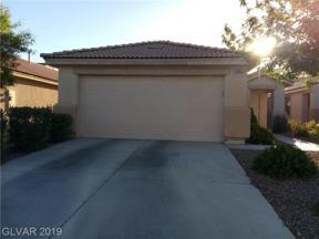 Property for sale at 10957 Civiletti Street, Las Vegas,  Nevada 89141