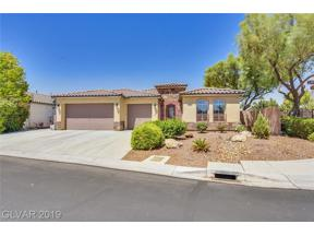 Property for sale at 6537 Collingsworth Street, Las Vegas,  Nevada 89131