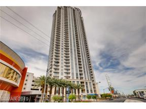 Property for sale at 200 Sahara Avenue Unit: 408, Las Vegas,  Nevada 89102