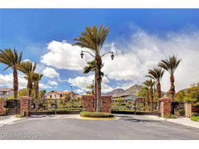 Property for sale at 11520 Bohemian Forest Avenue, Las Vegas,  Nevada 89138