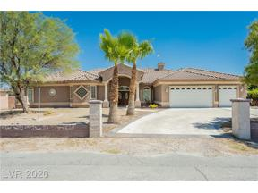 Property for sale at 5142 Tioga Way, Las Vegas,  Nevada 89149