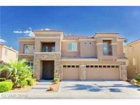 Property for sale at 4113 Erinbird Avenue, North Las Vegas,  Nevada 89084