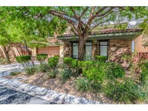 Property for sale at 10374 Shropshire Street, Las Vegas,  Nevada 89178