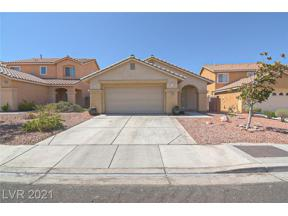 Property for sale at 1433 Swanbrooke Drive, Las Vegas,  Nevada 89144