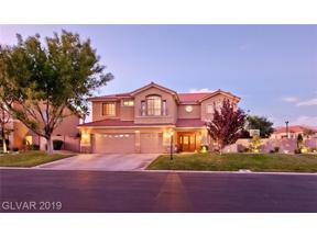 Property for sale at 7210 Heggie Avenue, Las Vegas,  Nevada 89131
