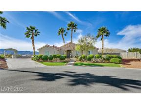 Property for sale at 10270 Tropical Parkway, Las Vegas,  Nevada 89149