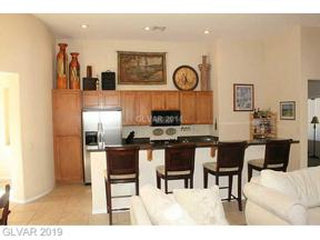 Property for sale at 6 Kennesaw Road, Henderson,  Nevada 89052