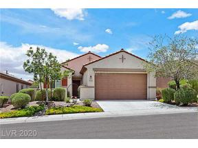 Property for sale at 11525 Regal Rock Place, Las Vegas,  Nevada 89138