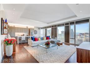 Property for sale at 3750 Las Vegas Boulevard 3906, Las Vegas,  Nevada 89158
