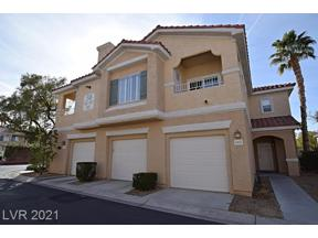Property for sale at 251 Green Valley Parkway 5821, Henderson,  Nevada 89012