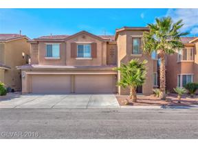 Property for sale at 9647 Quarterhorse Lane, Las Vegas,  Nevada 89178