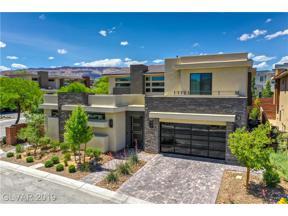 Property for sale at 23 Garden Rain Drive, Las Vegas,  Nevada 89135