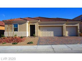 Property for sale at 496 PUNTO VALLATA Drive, Henderson,  Nevada 89011