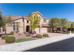 Property for sale at 2792 Mingary Avenue, Henderson,  Nevada 89044