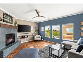 Property for sale at 10809 Garden Mist Drive 2036, Las Vegas,  Nevada 89135