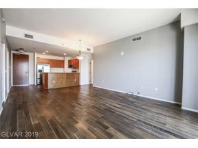 Property for sale at 8255 Las Vegas Boulevard Unit: 1606, Las Vegas,  Nevada 89123
