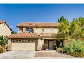 Property for sale at 29 Staghorn Street, Henderson,  Nevada 89012