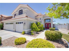 Property for sale at 217 Kokopelli Court, Henderson,  Nevada 89074