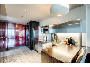 Property for sale at 4381 W Flamingo Road 3508, Las Vegas,  Nevada 89103