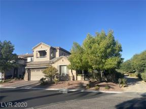 Property for sale at 1939 Orchard Mist Street, Las Vegas,  Nevada 89135