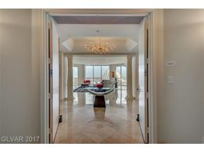 Property for sale at 2857 Paradise Road Unit: 2403, Las Vegas,  Nevada 89109