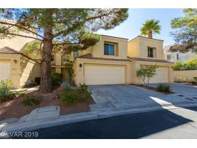 Property for sale at 7861 Bluewater Drive, Las Vegas,  Nevada 89128