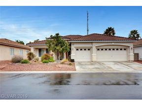 Property for sale at 1414 Hodges Avenue, Henderson,  Nevada 89123