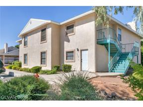 Property for sale at 2772 Carnation Lane Unit: n/a, Henderson,  Nevada 89074