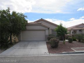 Property for sale at 11070 Cresco Court, Las Vegas,  Nevada 89141