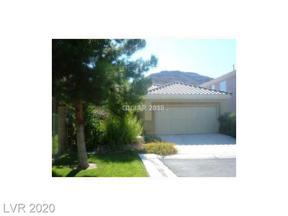 Property for sale at 71 Rock Run, Las Vegas,  Nevada 89148