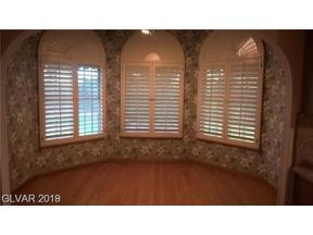 Property for sale at 7610 Demona Drive, Las Vegas,  Nevada 89123
