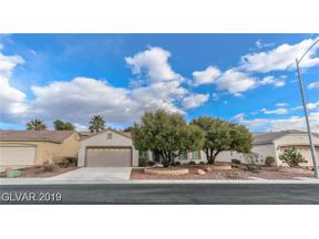 Property for sale at 2102 Oliver Springs Street, Henderson,  Nevada 89052