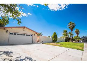Property for sale at 3829 Delaware Lane, Las Vegas,  Nevada 89169