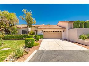 Property for sale at 1963 Moyer Drive, Henderson,  Nevada 89074