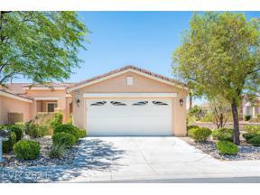 Property for sale at 5261 Progresso Street, Las Vegas,  Nevada 89135