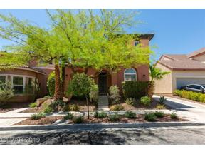 Property for sale at 10281 Bayhead Beach Avenue, Las Vegas,  Nevada 89135