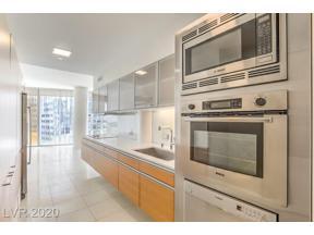 Property for sale at 3722 Las Vegas 1401, Las Vegas,  Nevada 89158