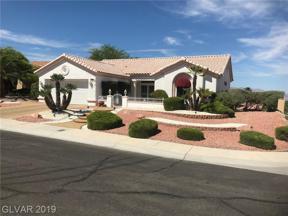Property for sale at 10700 Blackburn Court, Las Vegas,  Nevada 89134
