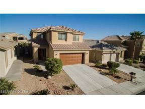 Property for sale at 136 Water Hazard Lane, Las Vegas,  Nevada 89148