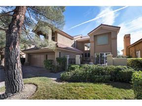 Property for sale at 7869 Bermuda Dunes Avenue, Las Vegas,  Nevada 89113