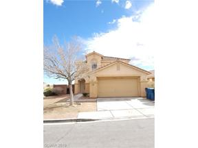 Property for sale at 1436 Swanbrooke Drive, Las Vegas,  Nevada 89144