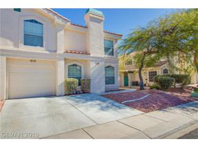 Property for sale at 1008 Grammy Drive, Las Vegas,  Nevada 89145