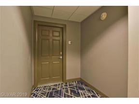 Property for sale at 150 N LAS VEGAS Boulevard 2007, Las Vegas,  Nevada 89101