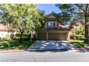 Property for sale at 7980 Castle Pines Avenue, Las Vegas,  Nevada 89113