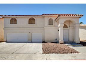 Property for sale at 2863 Destino Lane, Henderson,  Nevada 89074