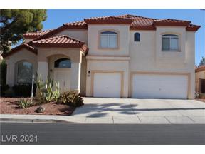 Property for sale at 746 Aldo Rae Court, Henderson,  Nevada 89052