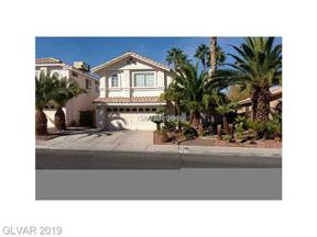 Property for sale at 1522 Plain Sight Avenue, Henderson,  Nevada 89014