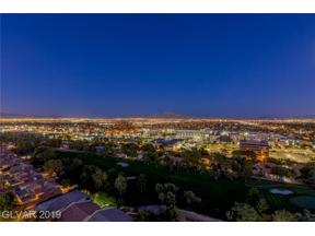 Property for sale at 3111 Bel Air Drive Unit: 24F, Las Vegas,  Nevada 89109